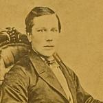 38–Louis Christian Hall