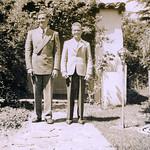 FBT10 – Frank & Bill Titus