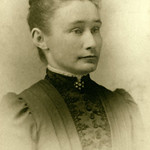 22–Emily Elizabeth (Witt) Bethel