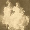 3–Elizabeth & Lavona Fowlkes