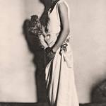 32–Elizabeth Fowlkes Titus
