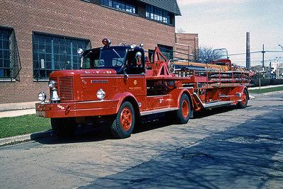 truck53