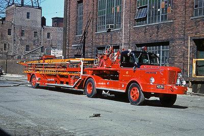 truck8b