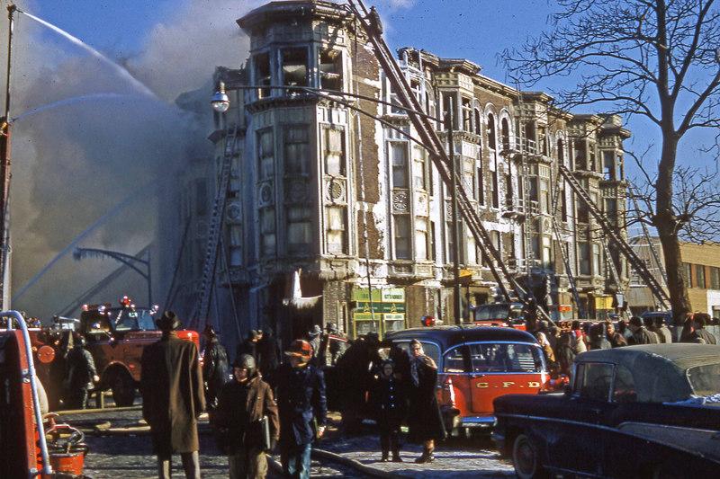 5-11 Wilmot & Oakley Feb 1958