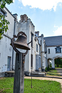 Belmead On The James - Powhatan, Virginia