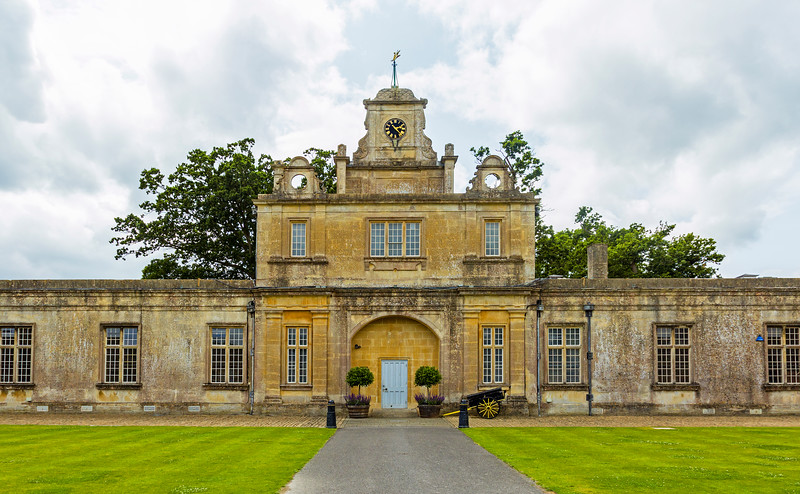 Historic Locations, Cathedrals, Stately homes, Abbey, churches, interior and exterior