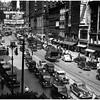 Albany NY State Street circa 1930's