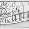 Albany NY Erie Canal start at Albany