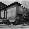 Albany NY South Pearl at Howard St  Ritz Theater 1936