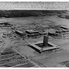 Albany NY UAlbany Construction May 1965