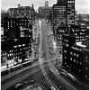Albany NY State Street 1959
