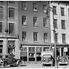 Albany NY 29 Hudson St  1939