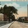Cohoes Harmony Mills Circa 1915