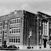 Cohoes Keveny Academy Circa 1955