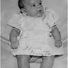Susan Elizabeth Bessette 1945