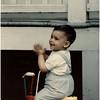 Ron Stidnick Jr  Clap1966