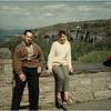 Pette Bessette Barbara Roy 1968 Thatcher Park