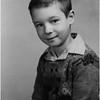 Pete Bessette 1944