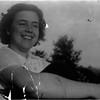 Marietta Amyot Bessette July 4 1936
