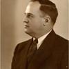 Odilas Amyot circa 1950
