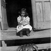Judy Bessette Fish Grace St Waterford 1946