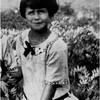 Marietta Amyot Circa 1927
