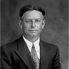 Charles Bessette (dad's dad) circa 1940