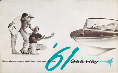 Sea-Ray-1961-Ad
