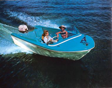 Sea-ray-1962-900-model