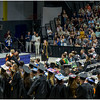 Albany NY Jenna Bessette Graduation 6 June 2017