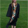 Albany NY Jenna Bessette Graduation 2 June 2017