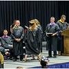 Albany NY Jenna Bessette Graduation 5 June 2017