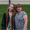Albany NY Jenna Kim Bessette Graduation 1 June 2017