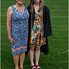 Albany NY Monique Boisvert Jenna Bessette Graduation 2 June 2017