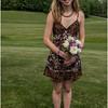 Clarksville NY Senion Ball Pix Jenna Bessette 2 June 2017