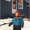 ADelmar NY Jenna House January 2001