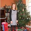 Delmar NY Jenna Christmas December 2008