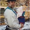 ADelmar NY Tom Jenna 2 February 1999