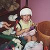 ADelmar NY Dumbarton Jenna Toys October 2001
