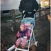 ADelmar NY Jenna Kim Stroller January 2000