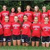 Jaguars Team Picture 2013 - 2014 -2