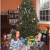 Jenna Christmas 2 2009