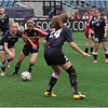 Alleycat Jaguars Needham May 24 2014 Vs  Global Premiere Gillette Jenna Bessette Gets To the Ball
