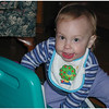 LT Delmar NY Dumbarton Jenna 1 December 1999