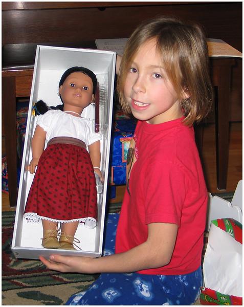 Christmas 2006 (3)