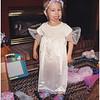 ADelmar NY Christmas Jenna Princess December 2001