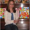 Jenna Birthday 4 February 2010