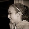 LT Delmar NY Jenna November 2010