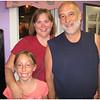 Many faces of Jenna 2008 (56) Avalon July 2008