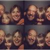 Jenna Kim Tom Photobooth circa June2002